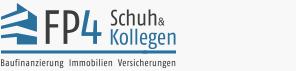 FP4 Schuh & Kollegen
